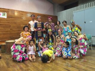 daichi_no_dance