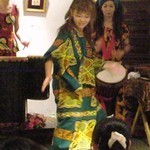keiko_dance