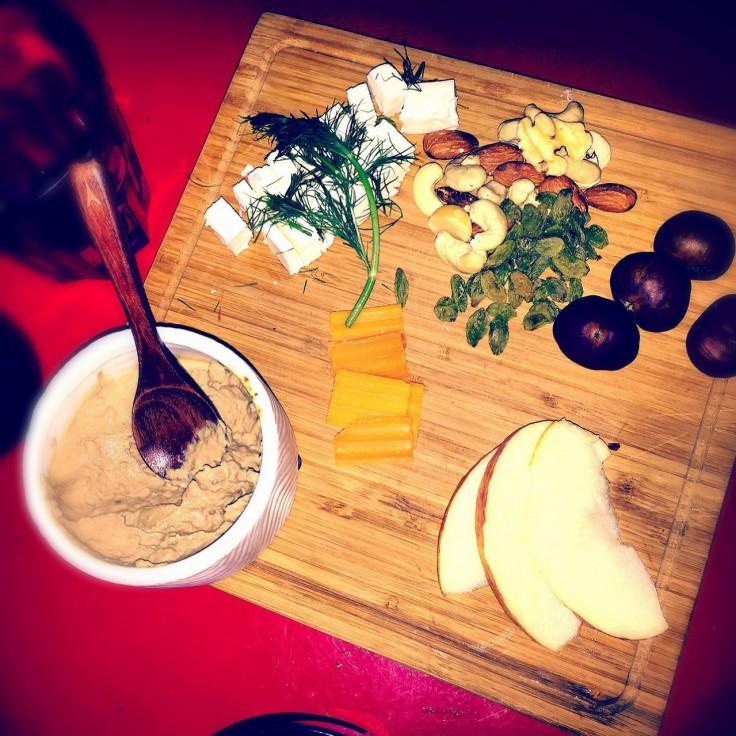 food写真 1