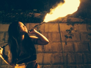 fire_keiko